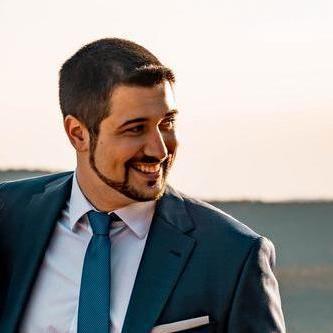 Gábor Boros Hacker Noon profile picture