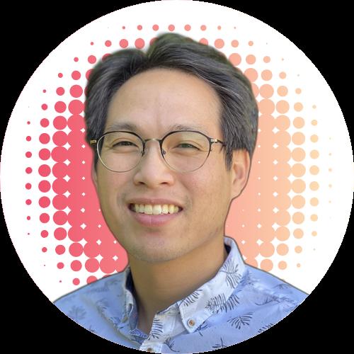 Matt Chung Hacker Noon profile picture