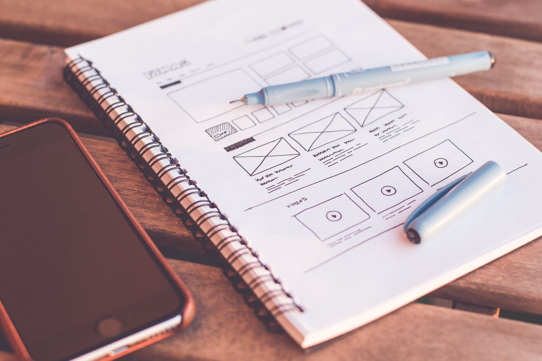 /ux-design-patterns-hacks-for-better-transparency-and-feedback-in-fintech-apps-ajw339n feature image