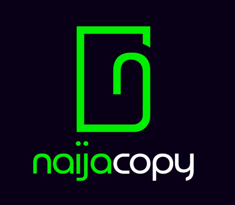 NaijaCopy Hacker Noon profile picture