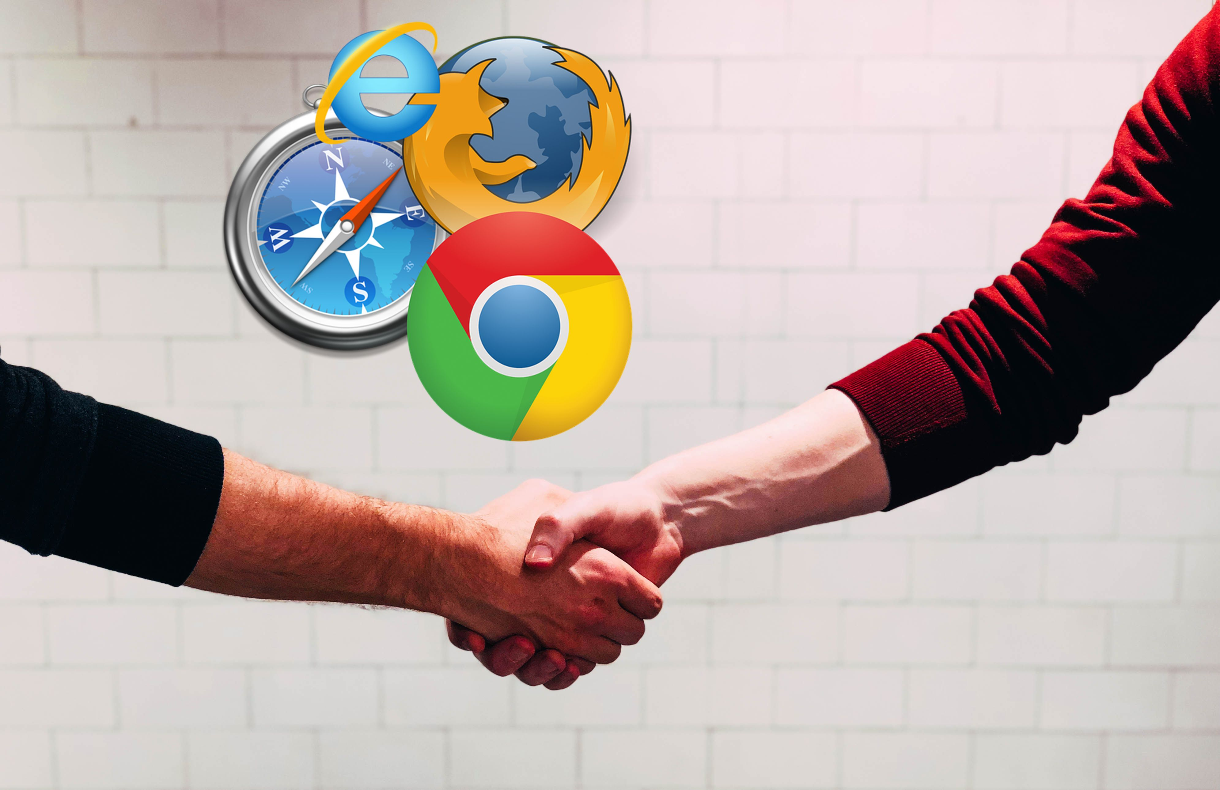 /a-guide-to-creating-true-cross-browser-extensions-2a2m330b feature image