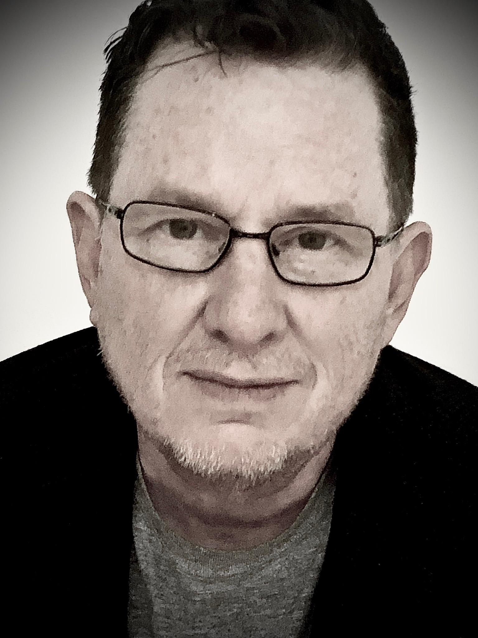 Doug Dyer Hacker Noon profile picture