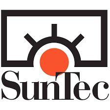 SunTec India Hacker Noon profile picture