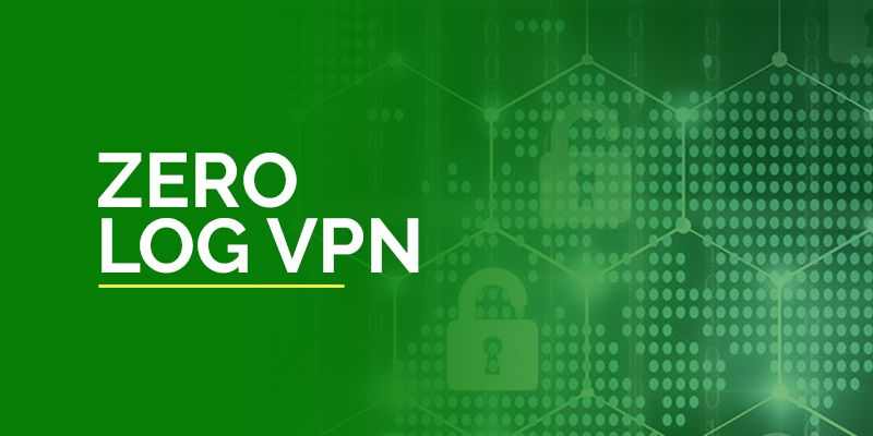 /zero-log-vpns-fight-for-user-security-is-this-reality-or-a-myth-xi4935zi feature image