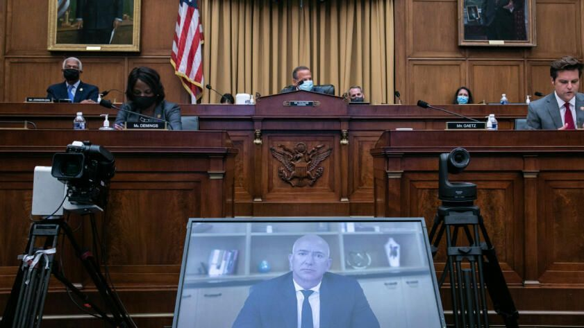 /tech-titans-hammered-by-congress-at-antitrust-hearing-uf1v35rc feature image