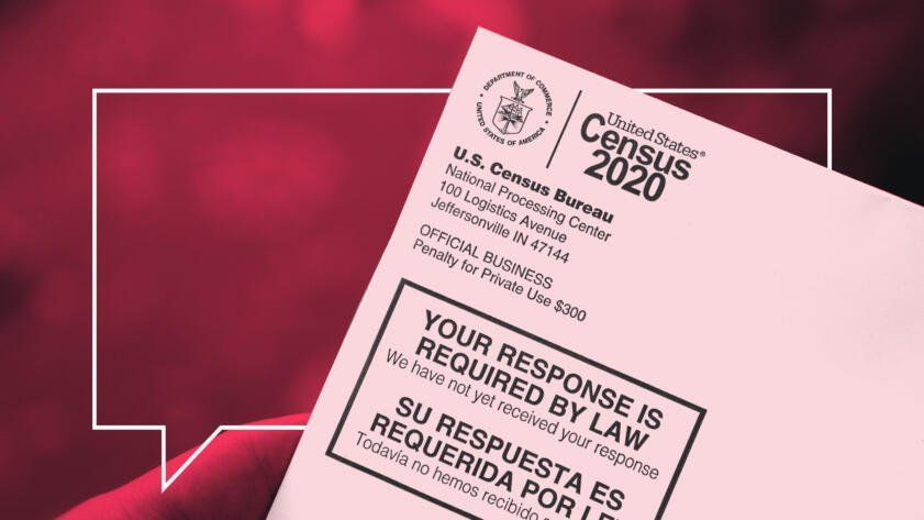 /what-was-different-about-the-2020-census-and-its-challenges-7o1f35lk feature image