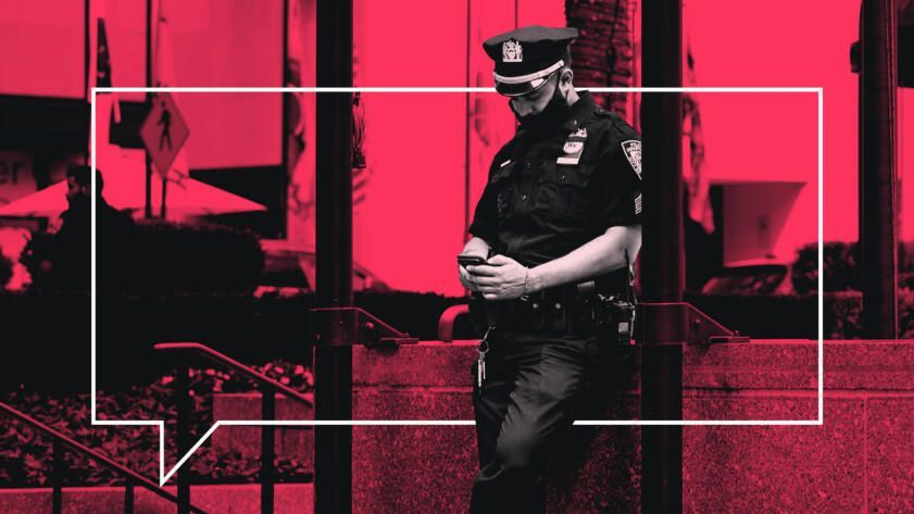 /the-truth-about-less-biased-data-informed-predictive-policing-z71s35at feature image