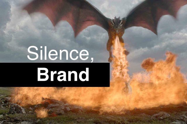 /5-branding-myths-to-stop-believing-if-you-want-your-startup-to-survive-7x3y3wi9 feature image