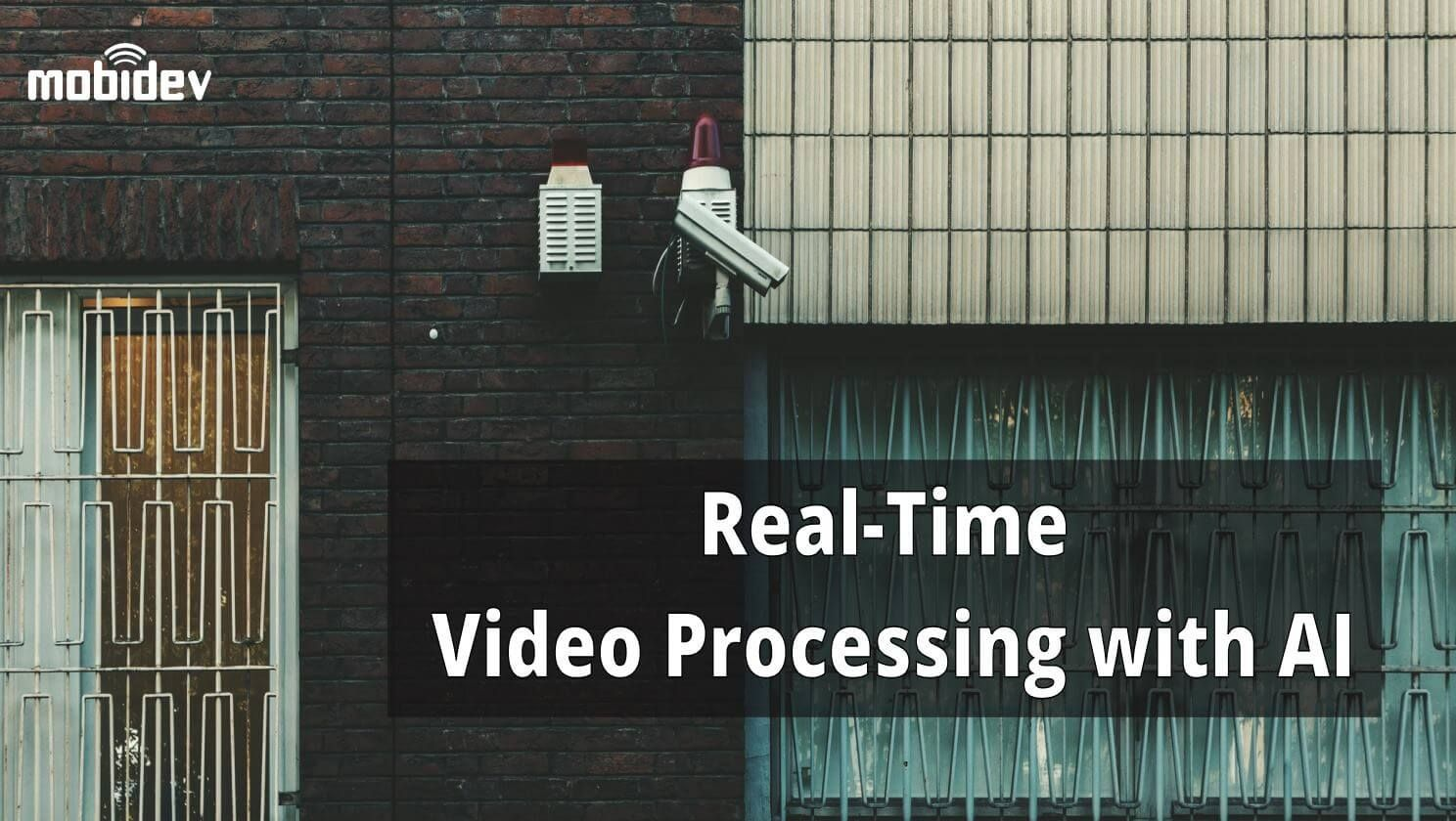 /how-to-create-ai-powered-real-time-video-processing-systems-0f3933ky feature image