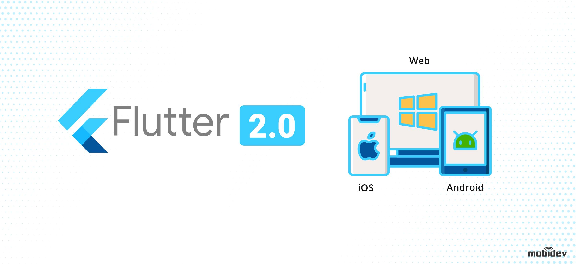 /the-hot-topic-flutter-20-insights-10-improved-features-for-proficient-web-development-l4r33ko feature image