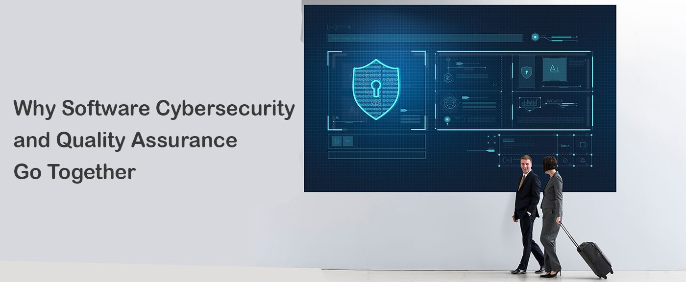 /security-training-is-now-a-software-developers-daily-responsibility-ic2g331h feature image