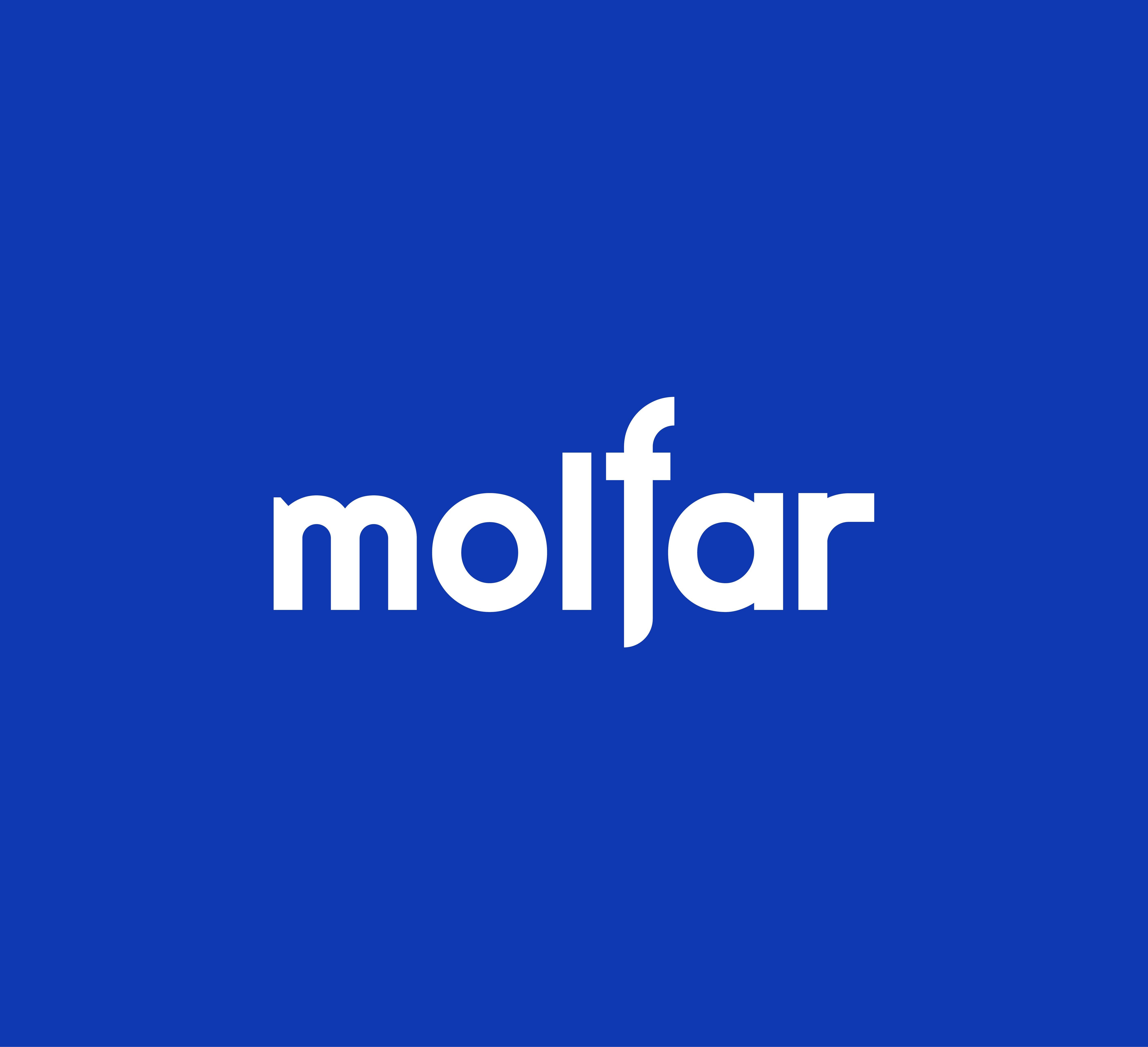 Molfar Hacker Noon profile picture