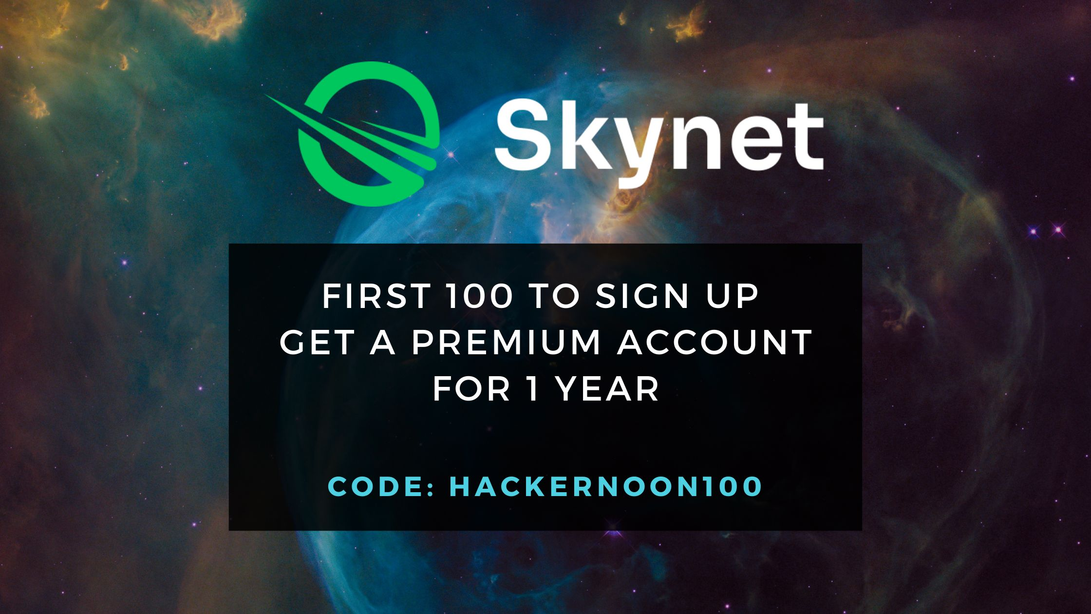 /web-monetization-in-crypto-the-skynet-way-441i335j feature image