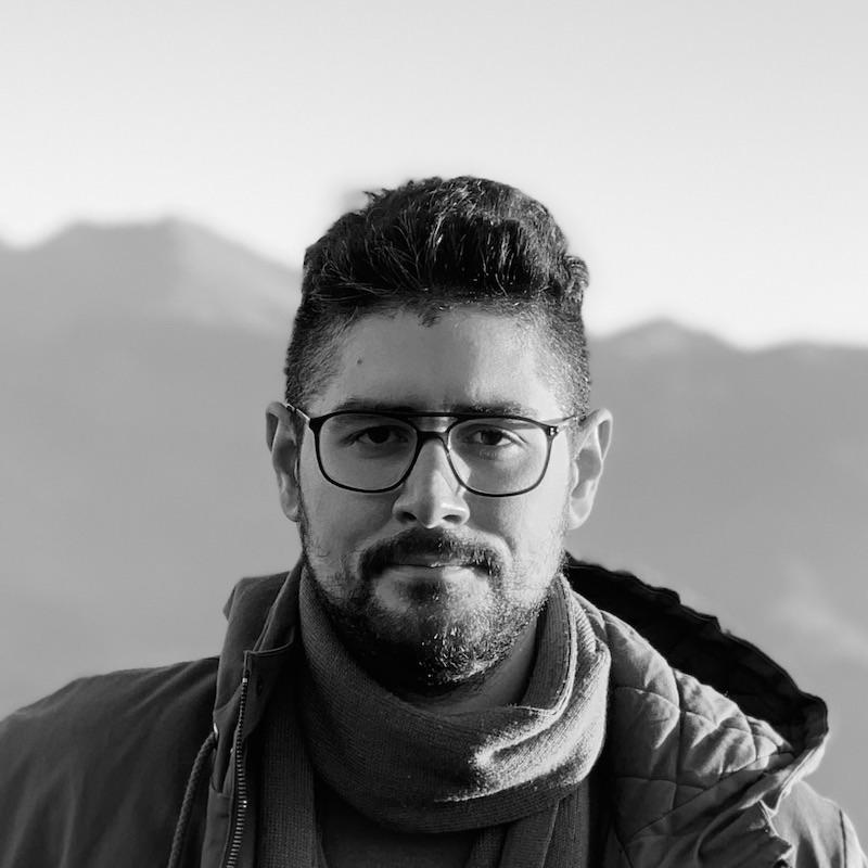 Konstantinos Ntoukakis Hacker Noon profile picture