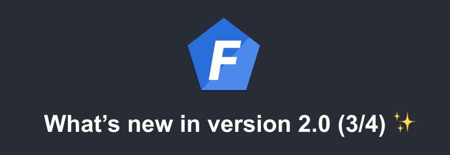 /foal-framework-20-whats-new-b7n33jb feature image