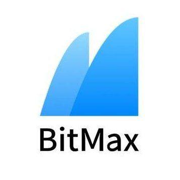 BitMax.io Hacker Noon profile picture