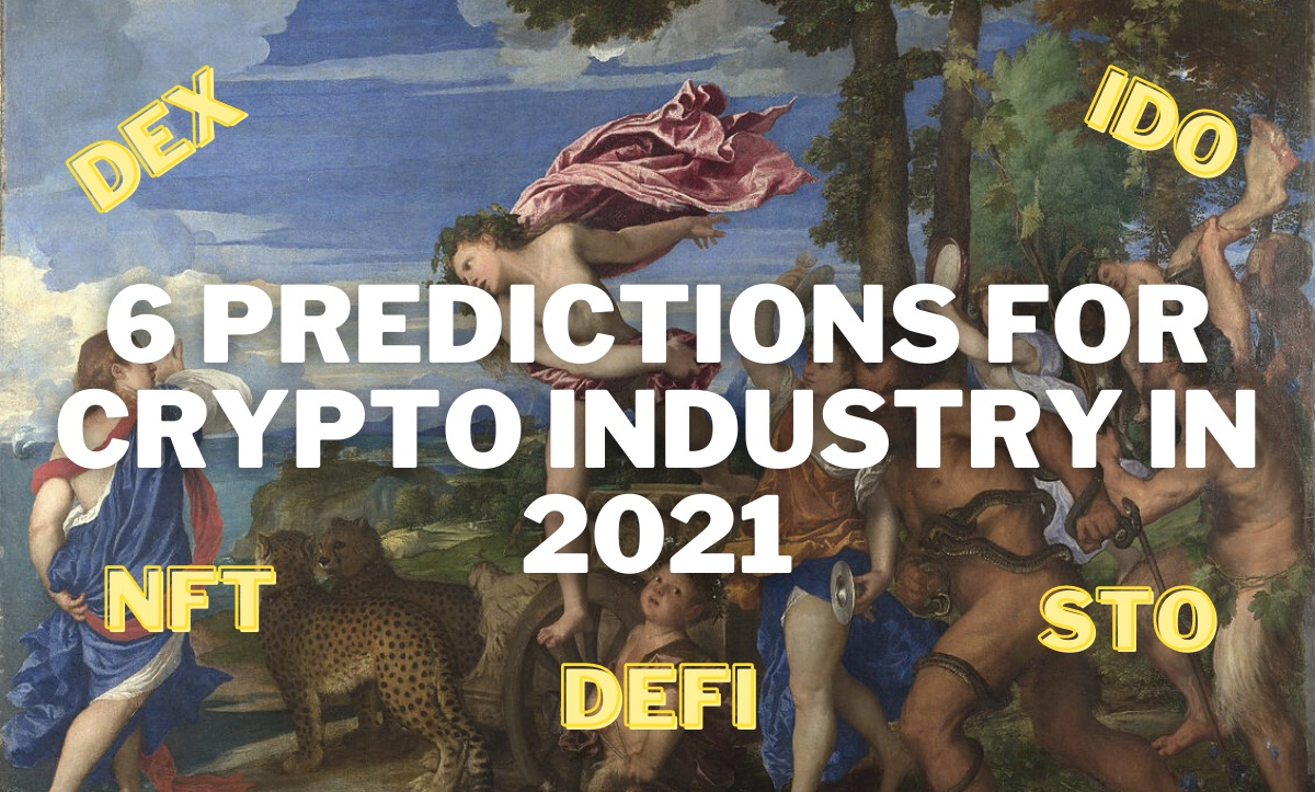 /6-predictions-for-crypto-industry-in-2021-without-trading-5f2b3z8c feature image