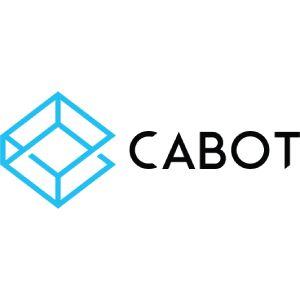 عکس پروفایل Cabot Technology Solutions Hacker Noon