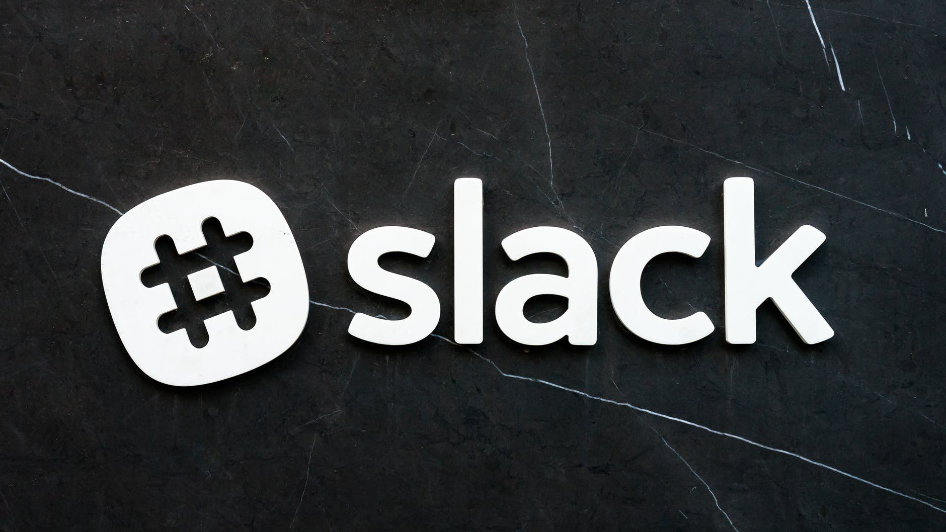 /5-productivity-hacks-achievable-by-integrating-slack-and-zendesk-g12o35co feature image