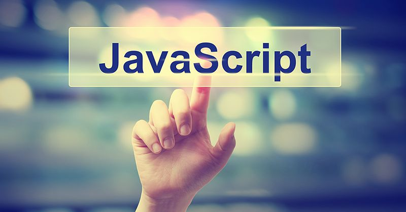 /javascript-explained-by-a-non-developer-ja1j32mh feature image