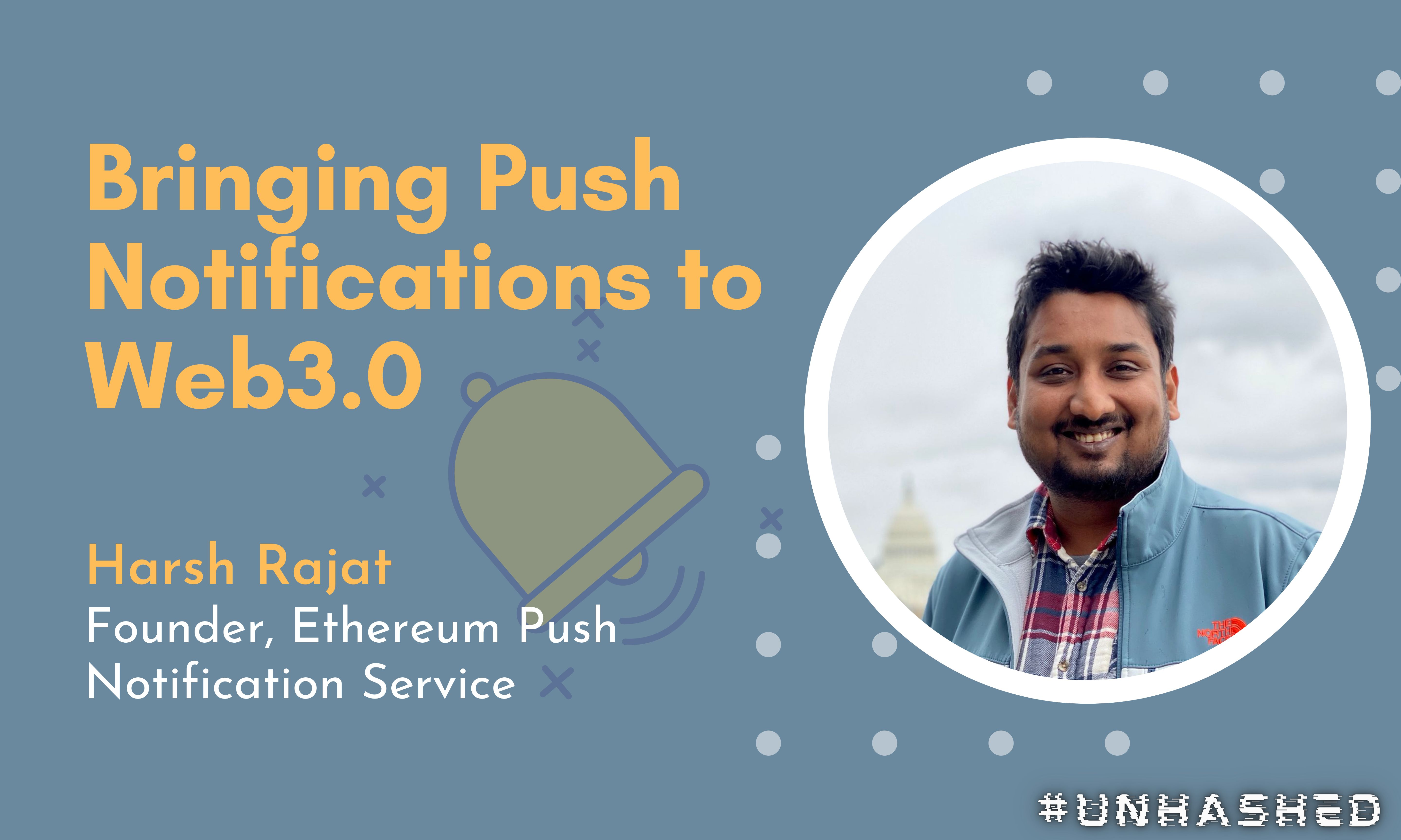 /push-notifications-will-pull-blockchain-out-of-the-stone-age-of-communication-unhashed-1-ql1f33d6 feature image