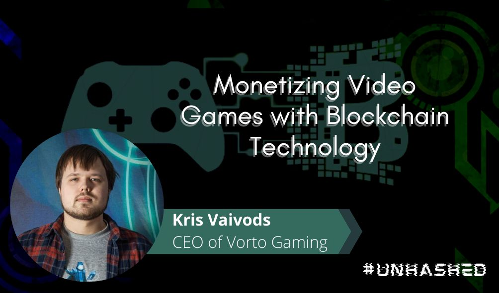 /blockchain-can-create-a-user-focused-gaming-industry-unhashed-5-tl1x34i6 feature image