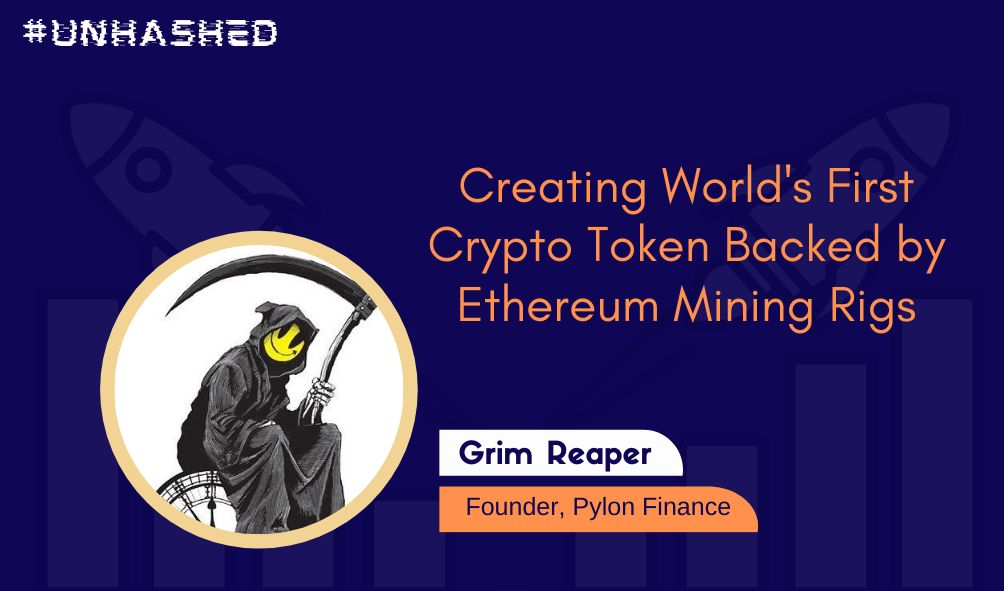 /behind-building-the-largest-ethereum-mining-farm-in-us-unhashed-3-zi2t33yk feature image