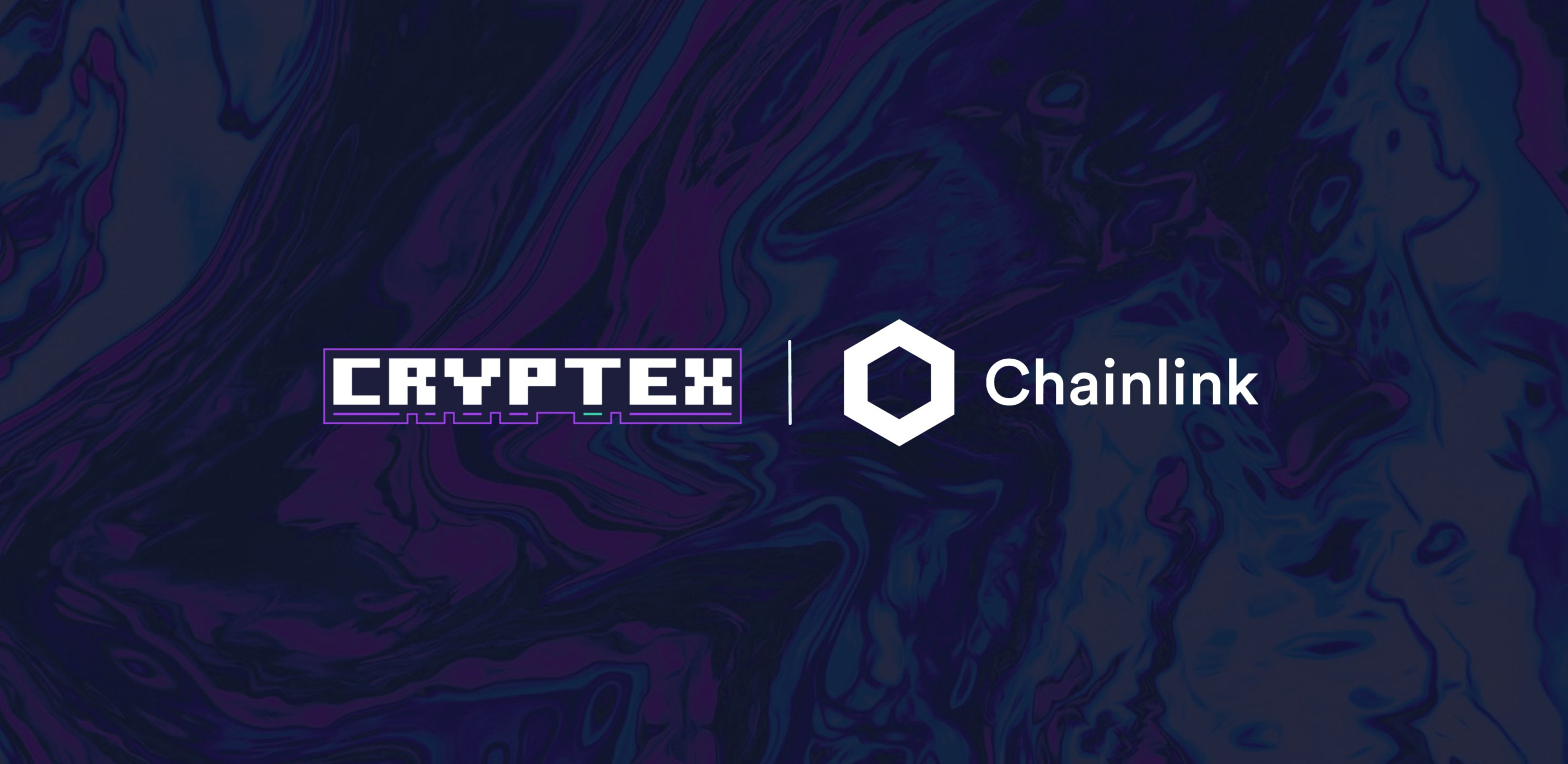 /chainlink-is-set-to-power-cryptexs-flagship-token-tcap-zq3g31sl feature image