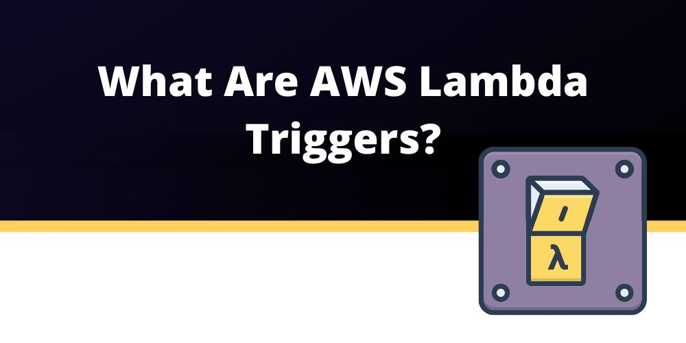 /triggering-aws-lambda-events-with-dynamodb-integration-o24a357w feature image