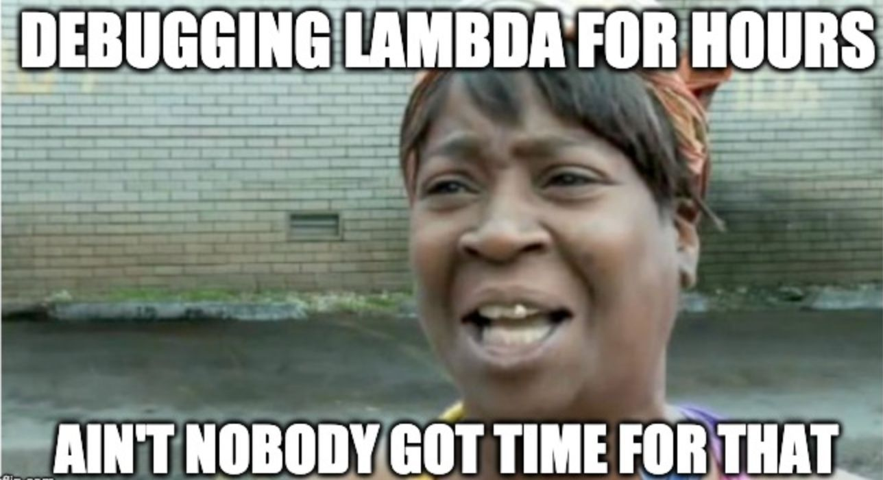 /how-to-save-hundreds-of-hours-on-lambda-debugging-5s1q319k feature image