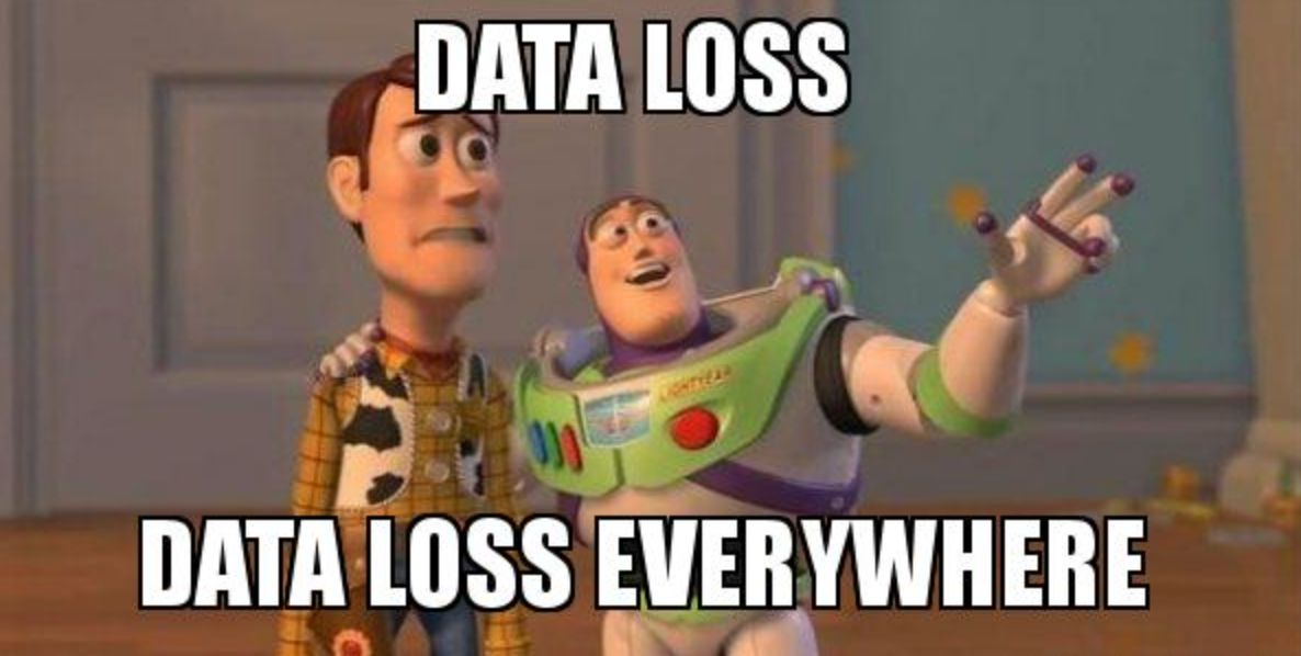 /10-ways-to-reduce-data-loss-and-potential-downtime-of-your-database-do9b359v feature image