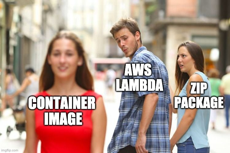 /how-to-deploy-aws-lambda-with-docker-containers-e51j3141 feature image