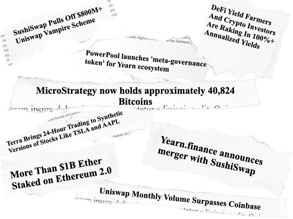 /looking-for-crypto-news-cu7h342g feature image