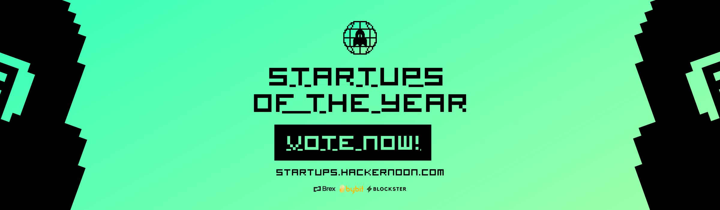 /vote-now-for-the-worldwide-web-startups-of-the-year-2021-il4t35i8 feature image