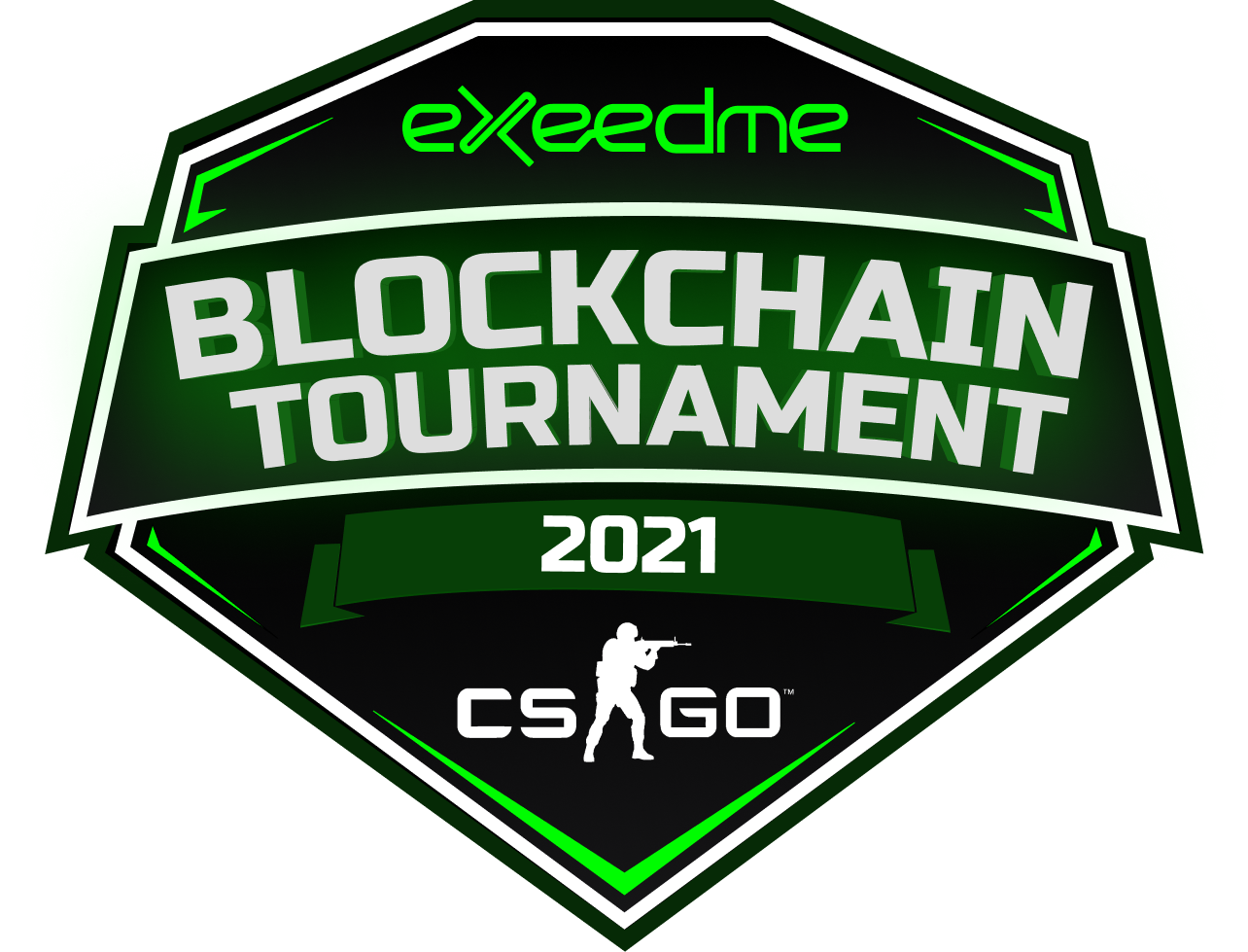 /announcement-exeedme-launches-the-first-ever-blockchain-csgo-live-tournament-v33t33yo feature image