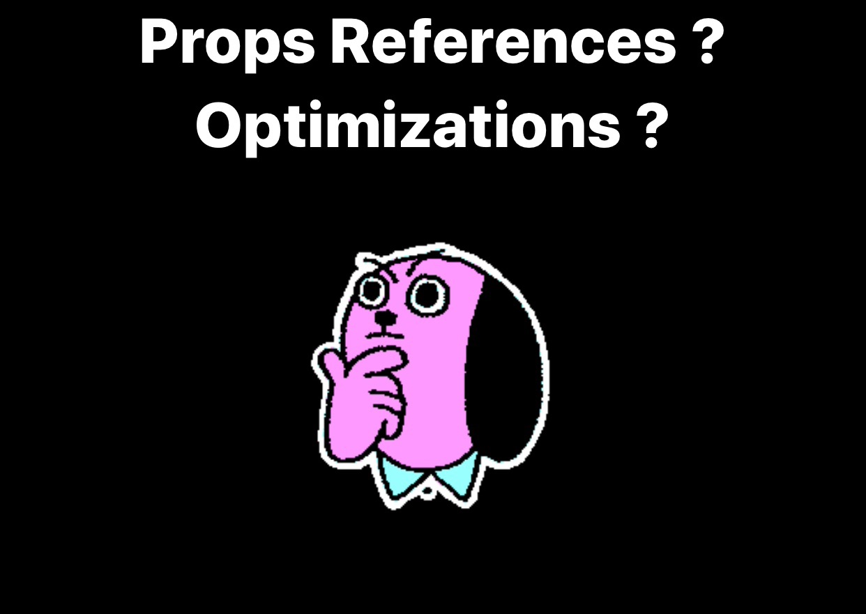 /optimize-props-references-and-improve-rendering-in-react-native-xm3331hn feature image
