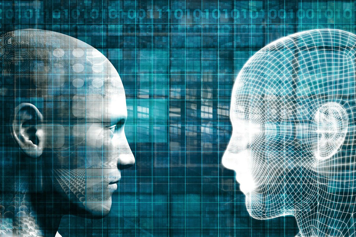 /7-ways-banks-can-use-conversational-ai-to-stay-relevant-in-todays-fintech-era-ci1r35pb feature image