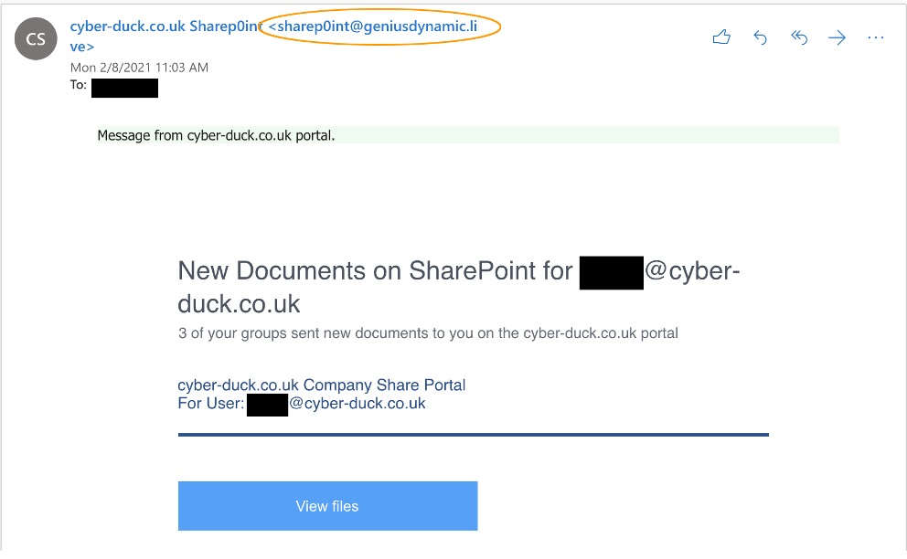 /4-ways-to-identify-a-phishing-attack-0u6033g1 feature image