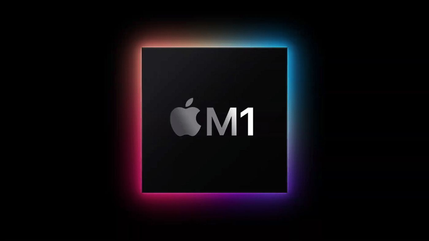 /apple-m1-chip-how-to-install-homebrew-using-rosetta-su12331b feature image