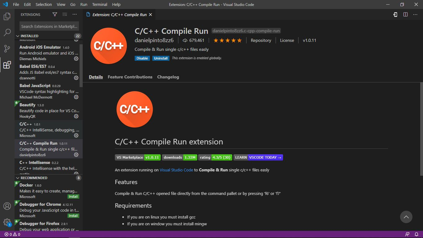 /how-to-compile-cc-code-in-vs-code-windows-gy4l35g1 feature image