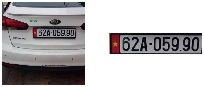 /introduction-to-anpr-cropping-a-license-plate-from-a-car-image-part-2-0s1c34us feature image