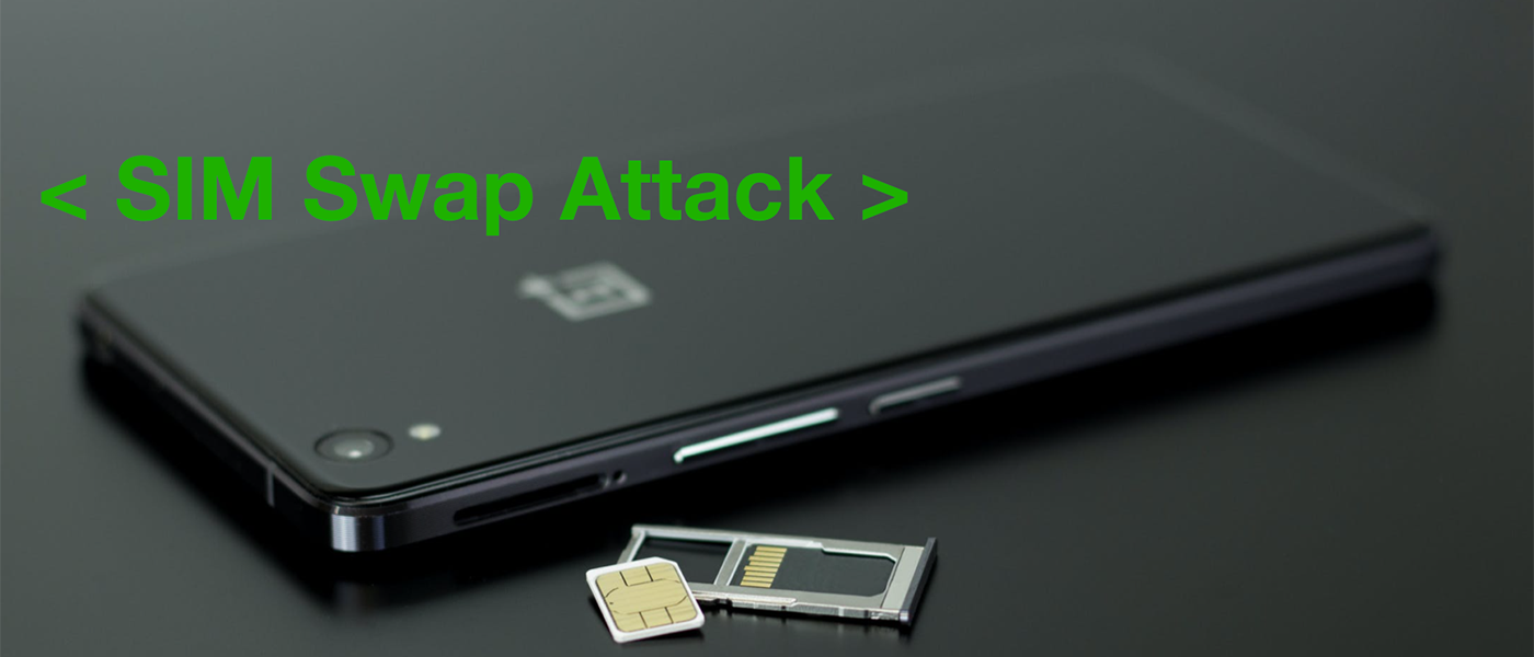 /the-sim-swap-attack-addressing-this-identity-fraud-problem-354533l9 feature image