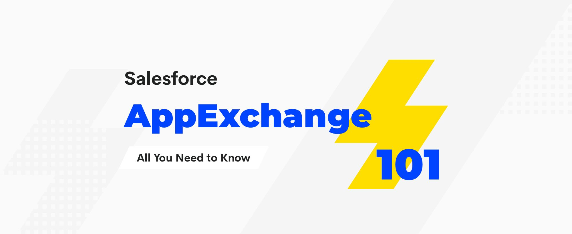 /what-is-salesforce-appexchange-complete-overview-o3m31hv feature image
