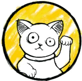 Lucky Maneki Hacker Noon profile picture