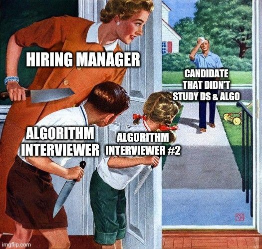 /how-to-prepare-yourself-for-data-structures-and-algorithms-interviews-at-faang-mm23316l feature image