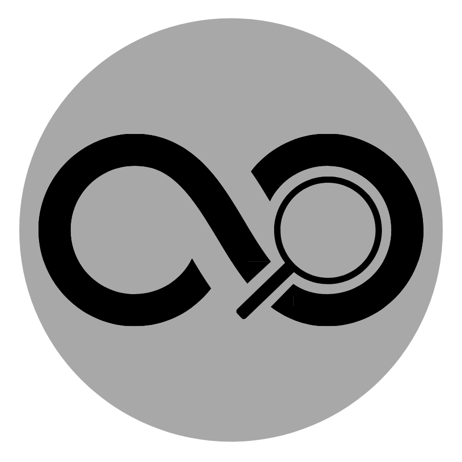 Infinity Search Hacker Noon profile picture