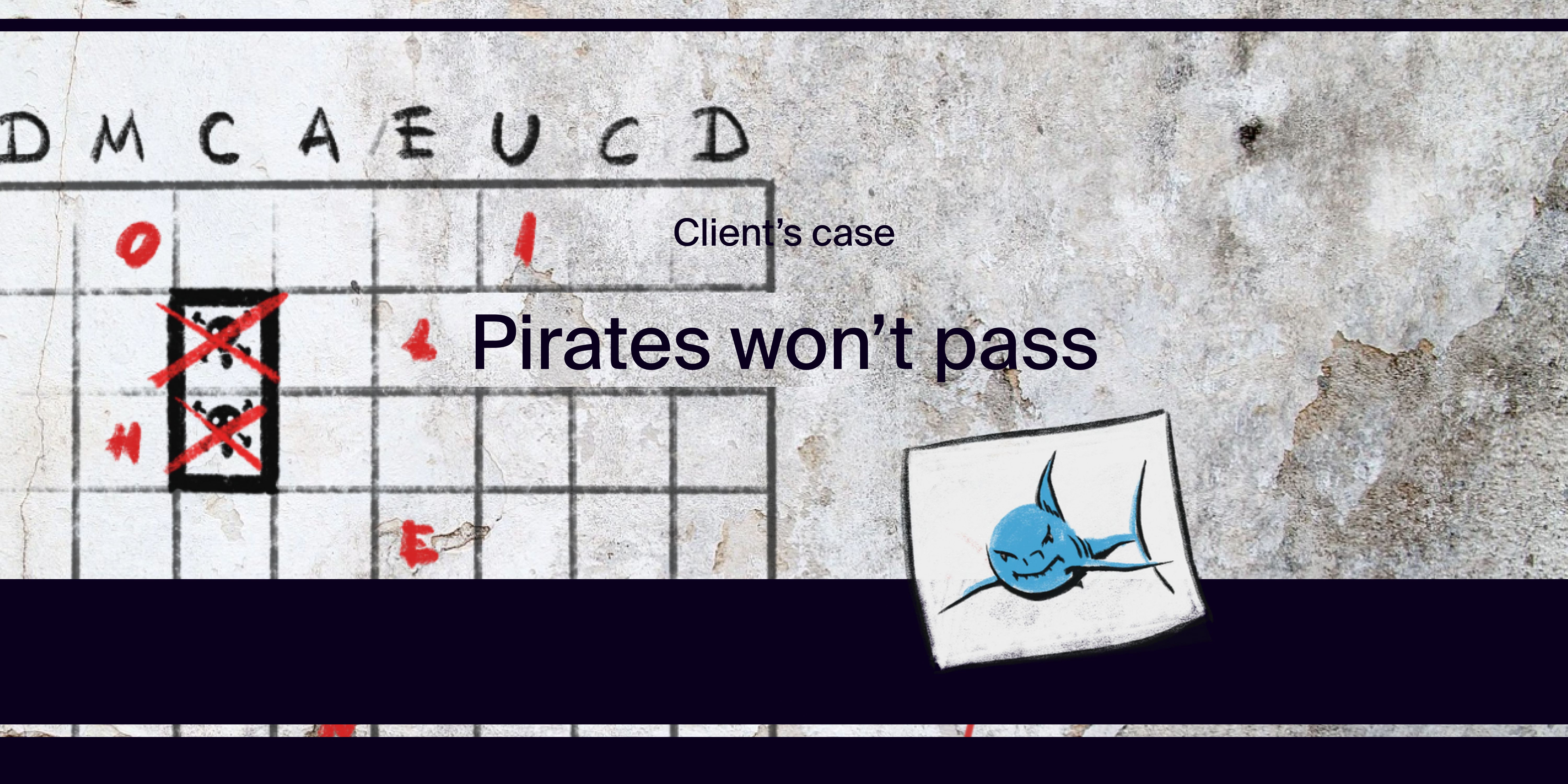 /pirates-wont-pass-how-to-get-stolen-content-taken-down-cr4i37jn feature image