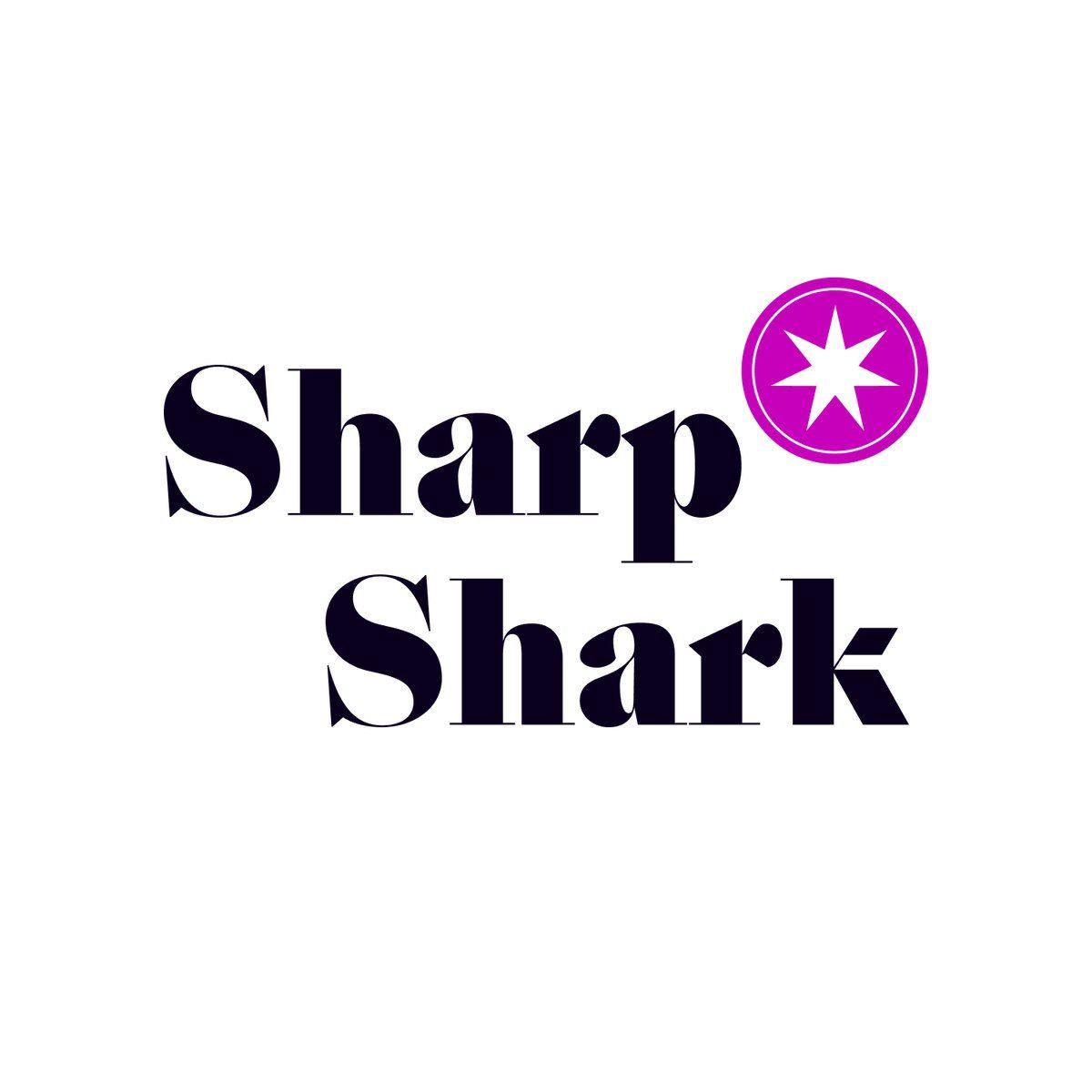 SharpShark team Hacker Noon profile picture