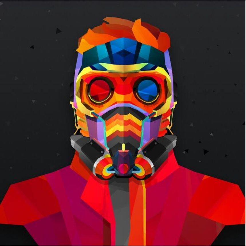 Ensar Seker Hacker Noon profile picture