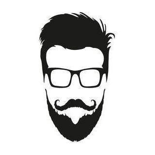 Roddrick Mixson Hacker Noon profile picture